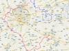 2012_dendertoerrit_map